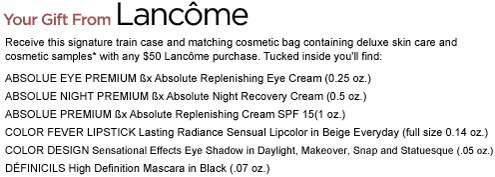 Lancome_Gift_Description.jpg