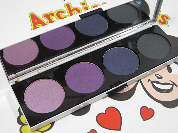 M∙A∙C Archie's Girls Veronica Collection
