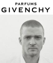 Justin_Timberlake_Givency.jpg