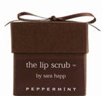 lip_scrub.jpg