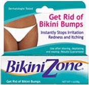 bikini_zone.jpg