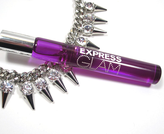 EXPRESS GLAM Fragrance