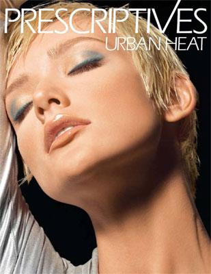 px_urban_heat.jpg