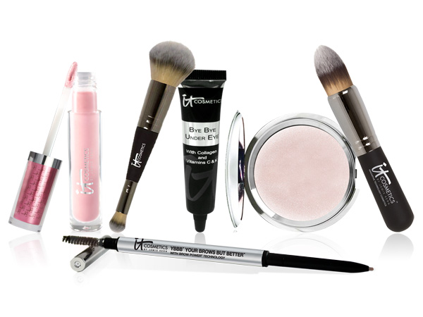 IT Cosmetics Your Most Beautiful You 6-pc Collection