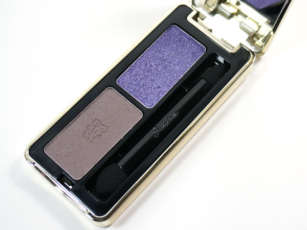 Guerlain Ecrin 2 Duo Eyeshadow