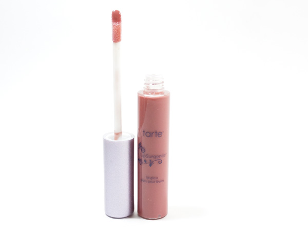 Tarte Exposed LipSurgence Lip Gloss