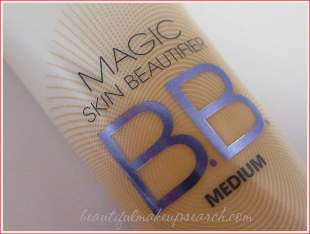 Studio Secrets Magic Skin Beautifier B.B. Cream by L'Oreal #15