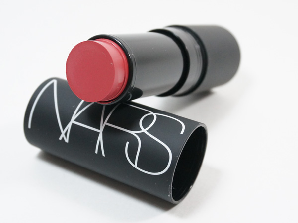 NARS Matte Multiple=