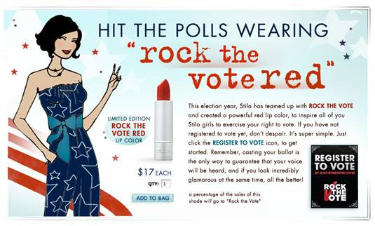 stila_rock_the_vote.jpg