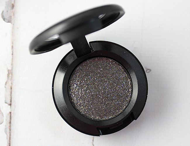MAC Dazzleshadow Let's Boogie