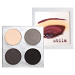 stila_smoky_eye.jpg