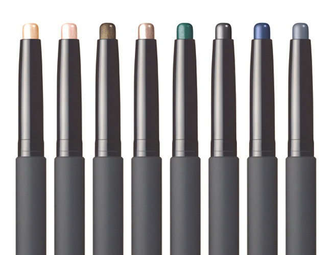 NARS Velvet Shadow Sticks Fall 2015