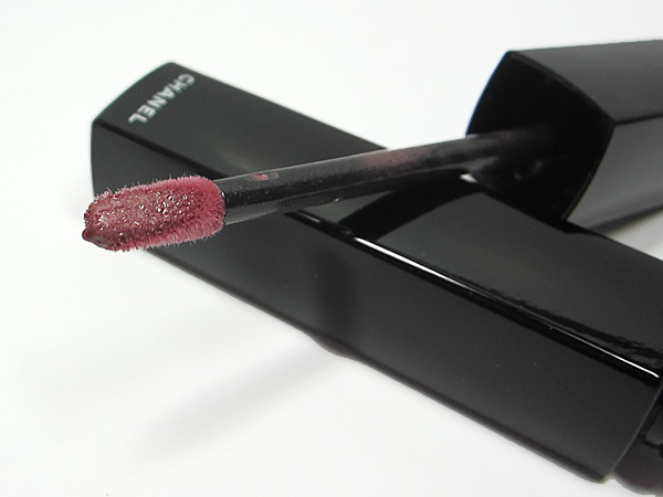 Chanel Luminous Intense Lip Colour Fantasque