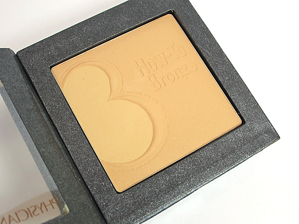 Physician's Formula How-To-Wear™ Bronzer | Beautiful Makeup Search
