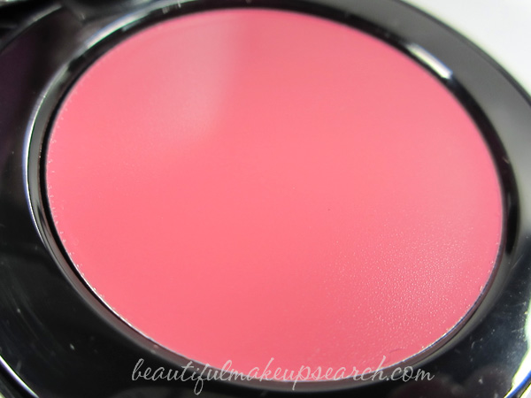 Bobbi Brown Pot Rouge For Lips Amp Cheeks Review Amp Photos