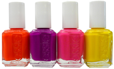 essie_neon_collection.jpg
