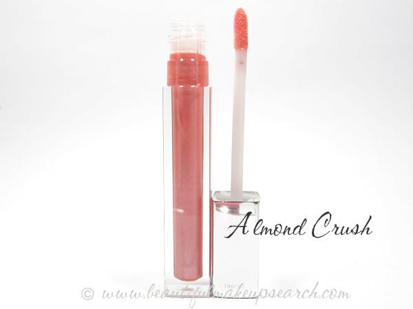 Maybelline Color Sensational High Shine Gloss Almond Crush