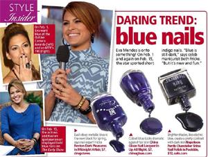 blue_nails.jpg