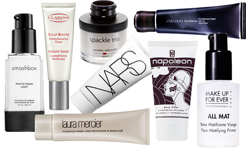 makeup_primers.jpg