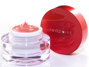 redpoint_blushwhip.jpg