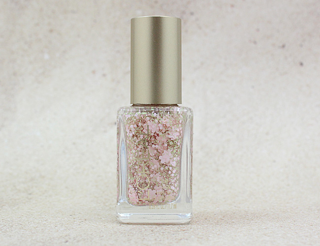 L'Oreal Paris Colour Riche Nail Garden Bouquet