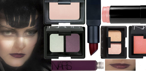 NARS_Spring_Collection_Grou.jpg