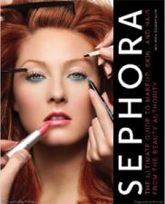 sephora_book.jpg
