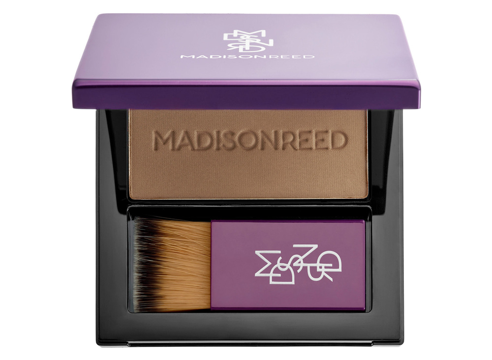 Madison Reed Root Touch-Up Powder
