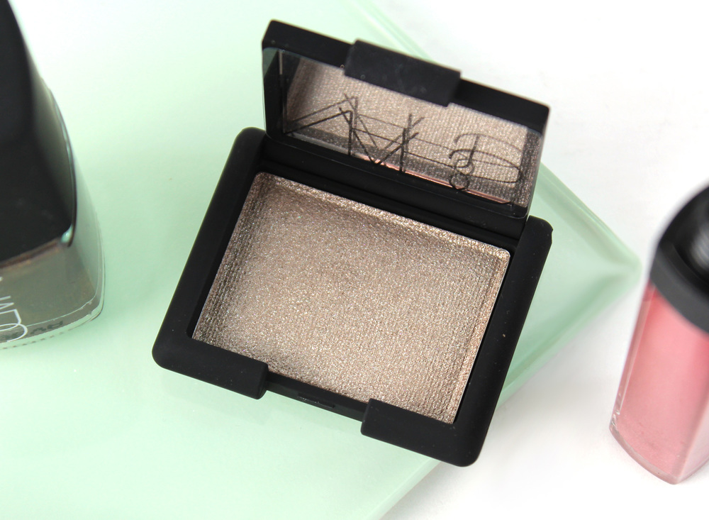 NARS X Steven Klein Color Collection: Stud Eyeshadow