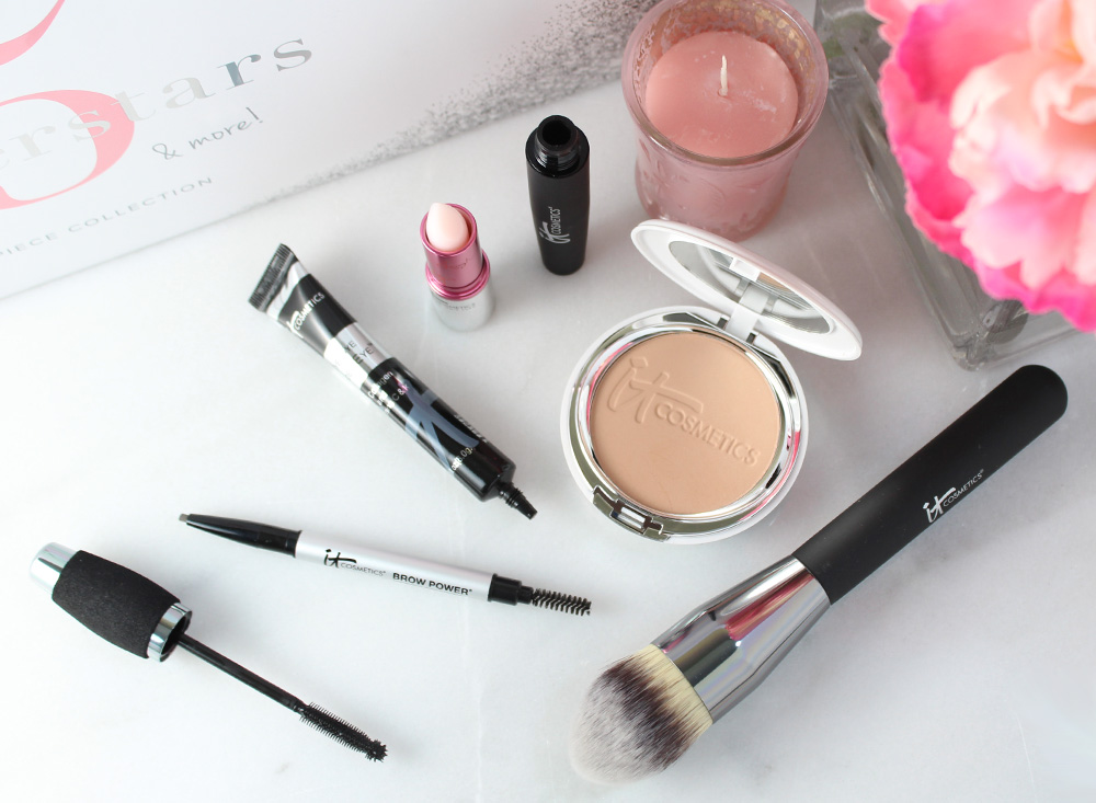 It's Your Top 5 Superstars & More! Holiday Set