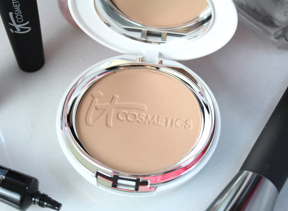 It's Your Top 5 Superstars & More! Holiday Set: Celebration Foundation Illumination