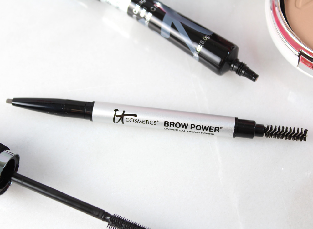 It's Your Top 5 Superstars & More! Holiday Set: Brow Power Universal Brow Pencil