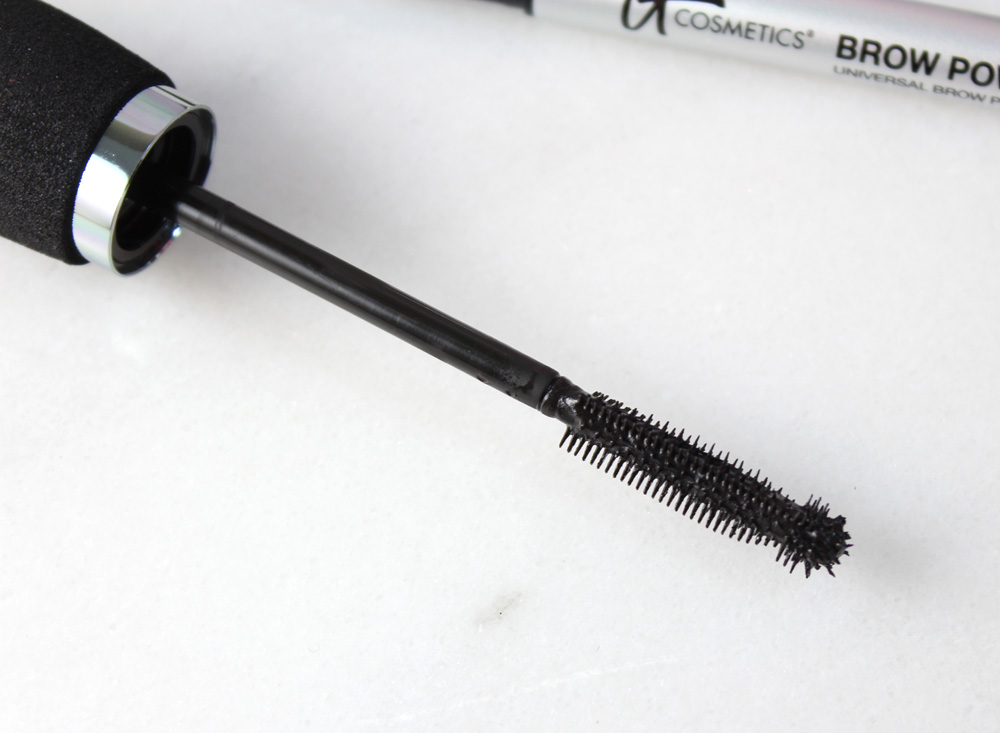 It's Your Top 5 Superstars & More! Holiday Set: Hello Lashes Mascara