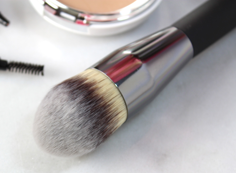 It's Your Top 5 Superstars & More! Holiday Set: Heavenly Luxe Master Brush