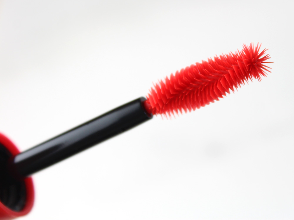COVERGIRL Plumpify Mascara Brush