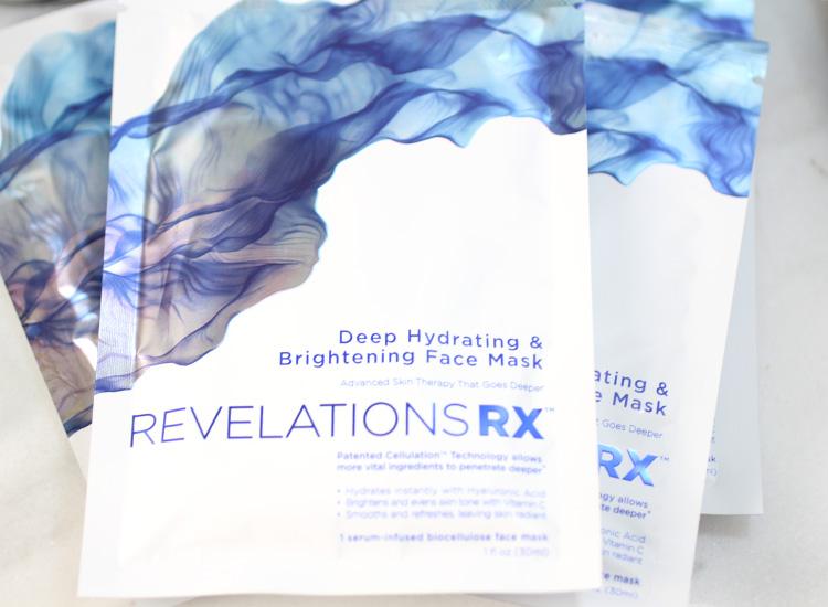 RevelationsRX