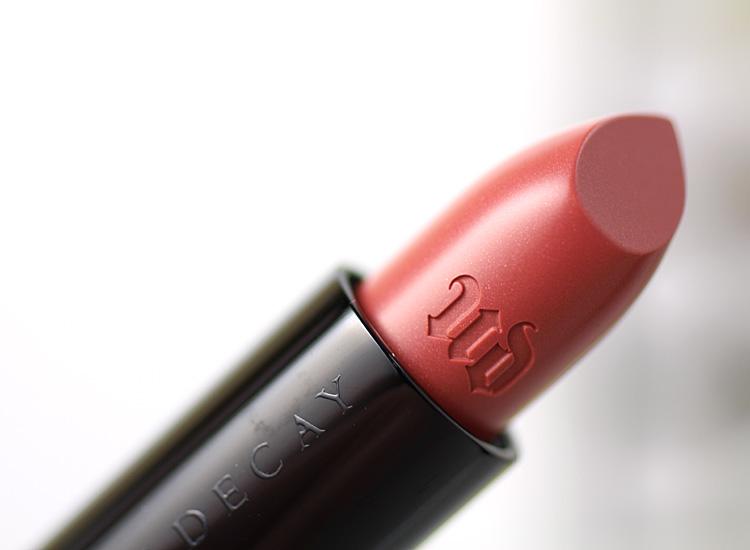 UD | Gwen Stefani Lipstick Ex-Girlfriend