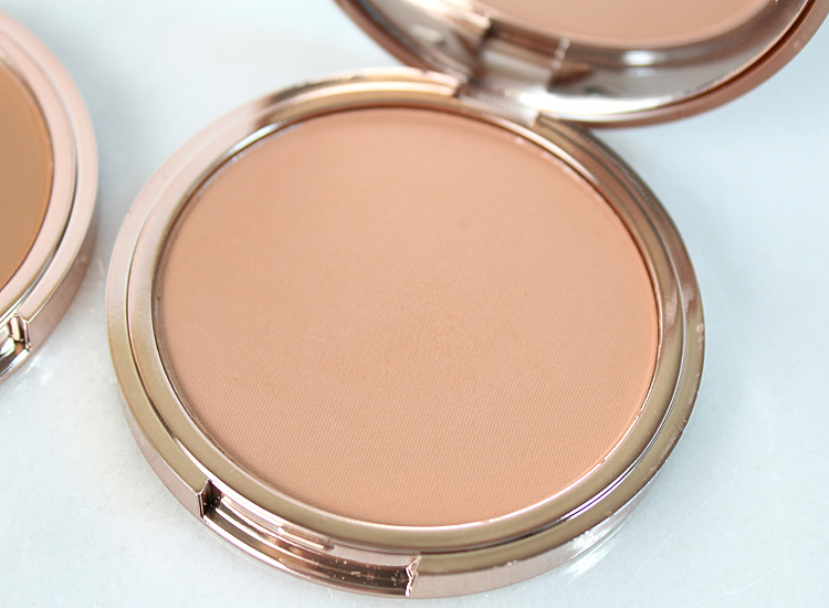 Urban Decay Summer 2016 Collection: Beached Bronzer in Sunkissed