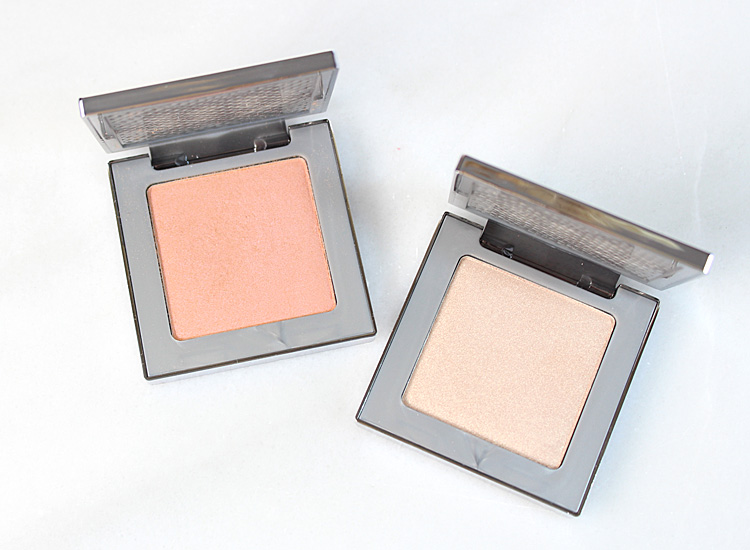Urban Decay Summer 2016 Collection: Afterglow 8-Hour Powder Highlighter — Fireball, Sin