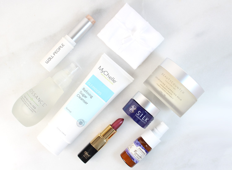 Making Healthier Beauty Choices with EWG VERIFIED™