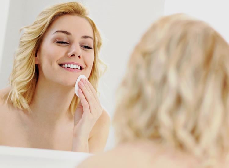 3 Power Peels to Smooth & Brighten Skin