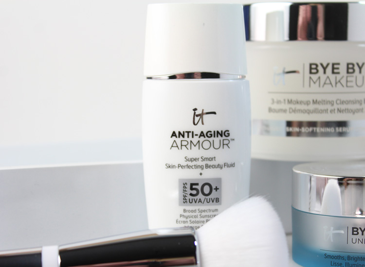 IT Cosmetics Anti-Aging Armour