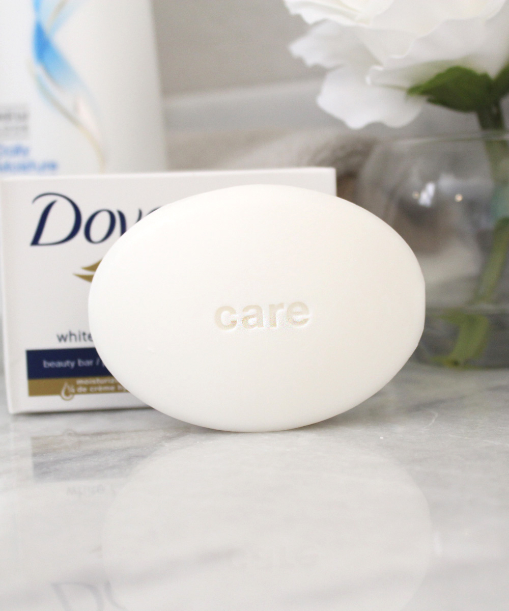 Help Dove Celebrate 60 Years of Care!