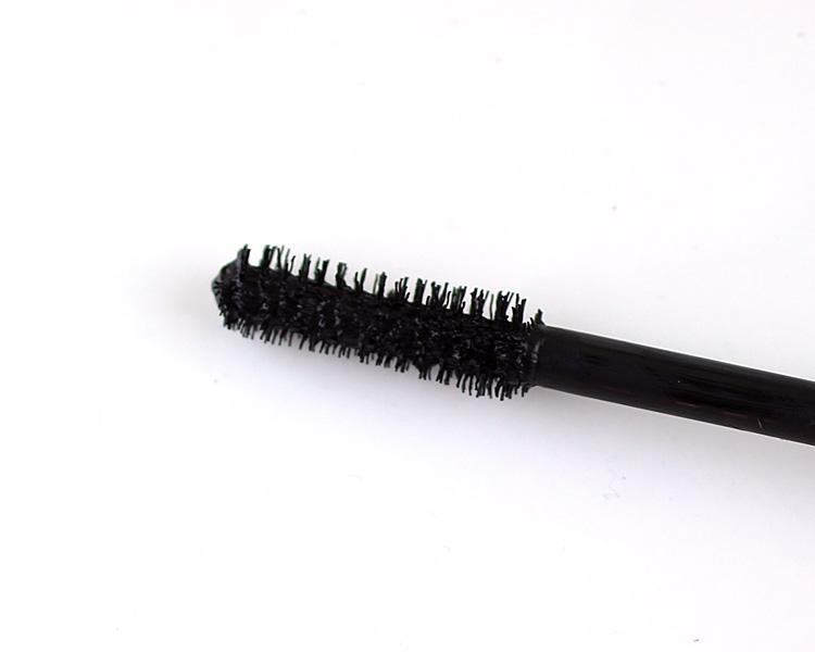 L'Oréal Lash Paradise Mascara Review
