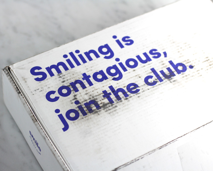 Smile Direct Club Review