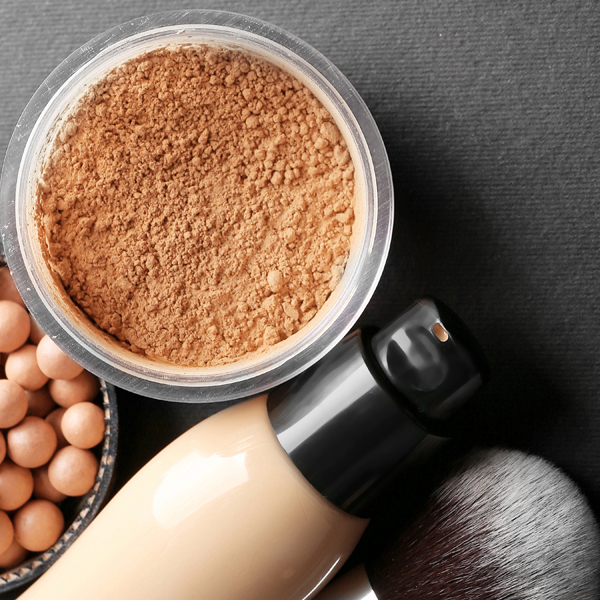 Top Drugstore Foundations as Good as Foundations That Cost 2X as Much.