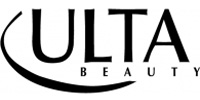 fave_shop_17_ulta.jpg