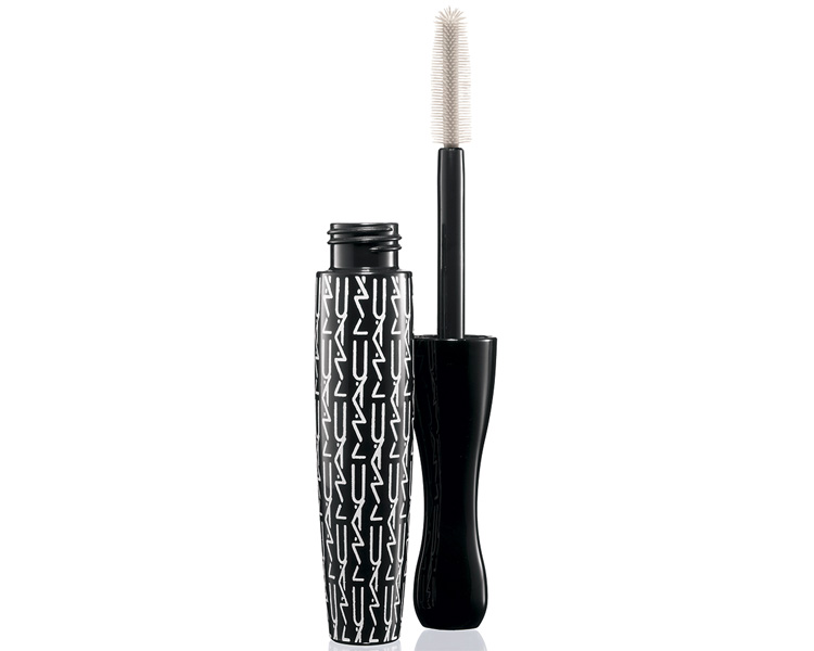 MAC Extreme Dimension Lash
