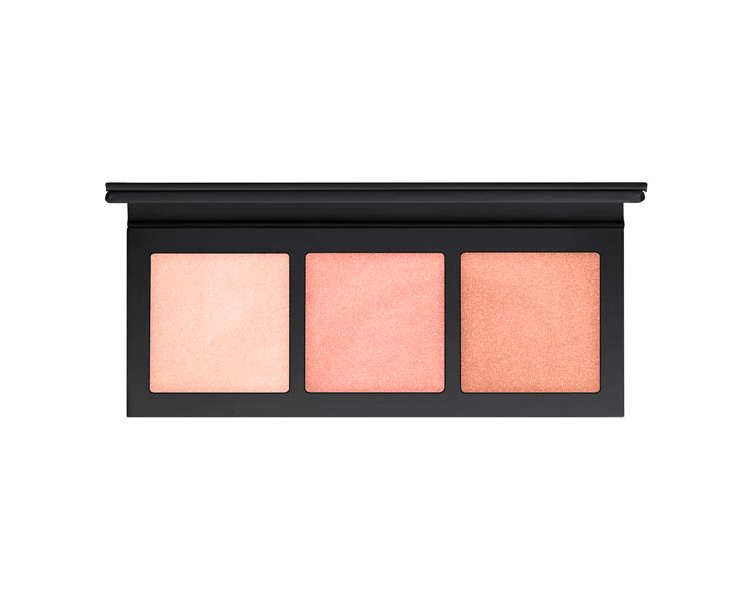 10 Must-Have Spring Makeup Palettes