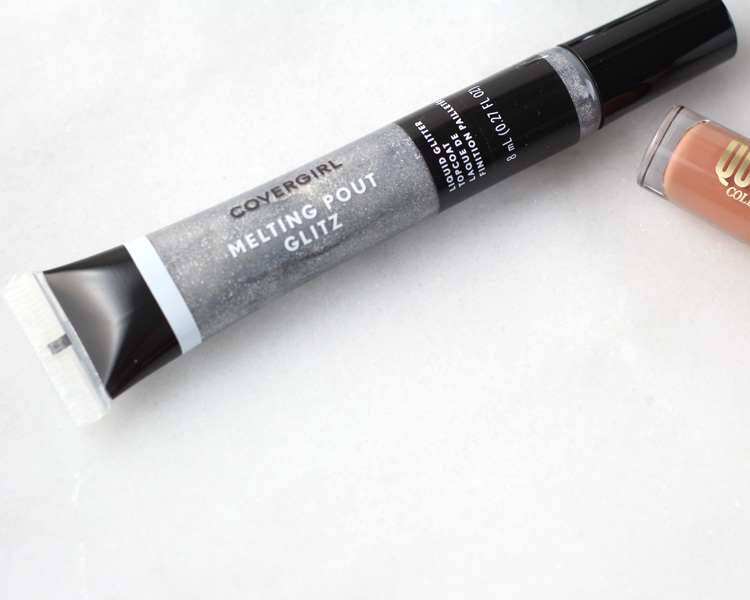 10 New Makeup Products from COVERGIRL That You Need Now